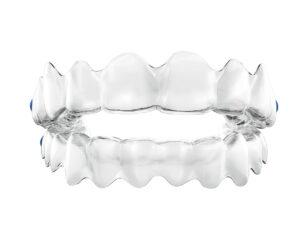 Invisalign_Milim_Dental