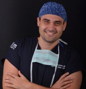 ali-direnç-ulaşan_milim-dental